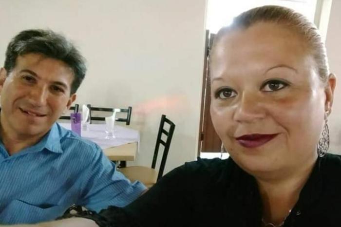 Filho confessa que planejou a morte dos pais por dois anos