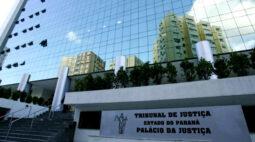 Justiça do Paraná absolve juíza que citou raça ao condenar negro