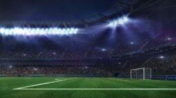 Juventude tenta acabar com sequência sem vitórias na Copa do Brasil