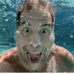Leandro Hassum faz apelo pela volta do humor popular e não politizado