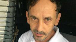 Líder do PCC que matou e desenterrou rival é condenado a 43 anos de prisão