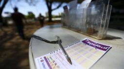 Concurso 2041 da Lotofácil sorteia R$ 1,5 milhão em prêmios nesta sexta-feira (25)