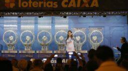 Concurso 2040 da Lotofácil sorteia R$ 3,5 milhões em prêmios nesta quinta-feira (24)