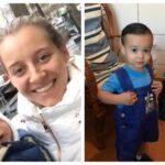 Mãe que matou o filho disse que havia sido assaltada antes de confessar o crime