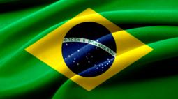 Orgulho de ser brasileiro, orgulho de ser verde e amarelo: por um 7 de Setembro só nosso