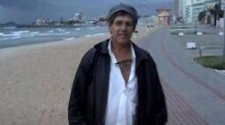 Jovem que matou companheiro da avó por causa de coxinha dá detalhes sobre o crime
