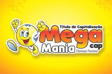 Megamania Cap: como participar dos sorteios e consultar o resultado