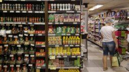 Procon notifica 331 mercados suspeitos de abuso no preço de alimentos