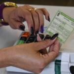 Confira lista de mesários convocados para as eleições 2020 em São José dos Pinhais