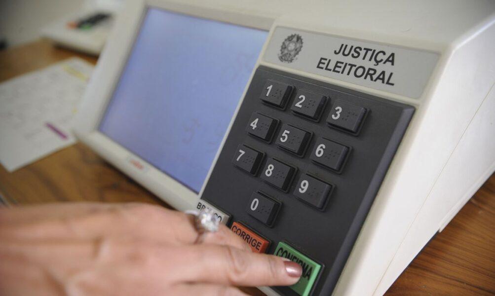Confira lista de mesários convocados para as eleições 2020 em Cascavel