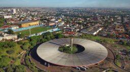 Londrina registra 132 casos e mais quatro mortes por Covid-19 nesta sexta-feira (18)