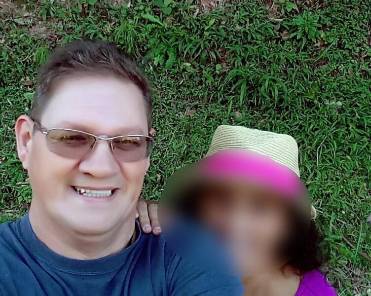 Motoboy morre em acidente enquanto trabalhava na Grande Curitiba