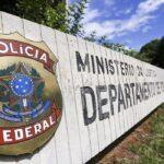 Operação Rei do Crime: mandados são cumpridos em Londrina