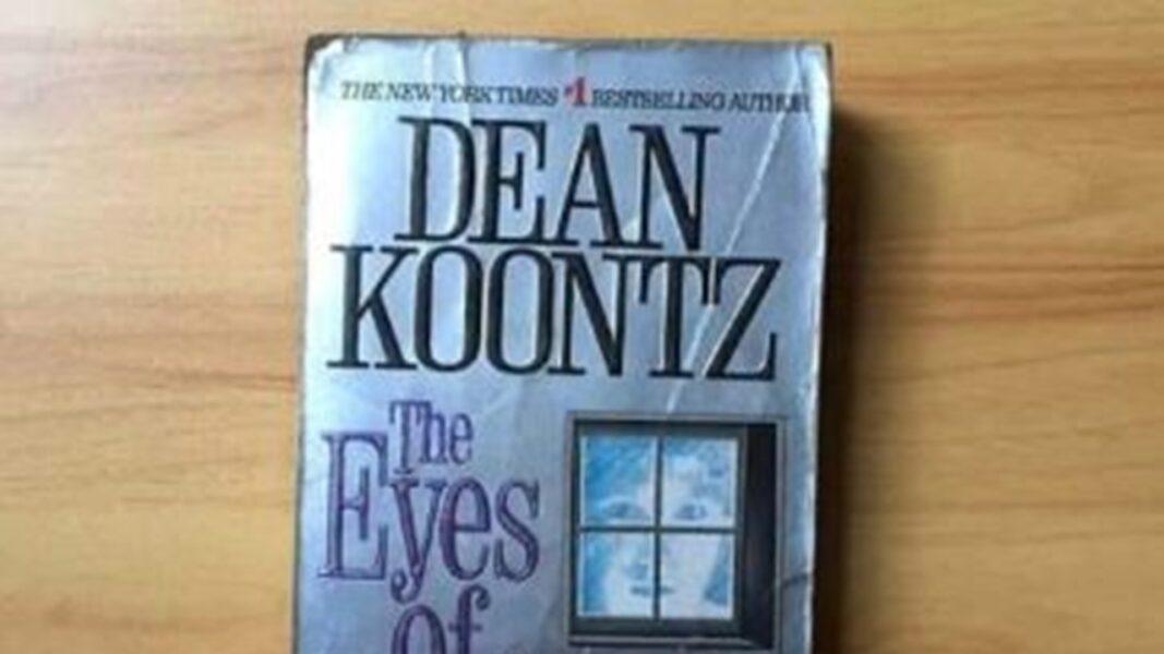 """""""Os olhos da Escuridão"""": quatro curiosidades sobre o livro"""