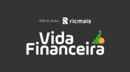 Podcast Vida Financeira: Premissas do Planejamento Financeiro