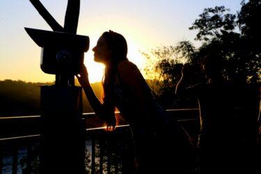 Parque Nacional atenderá das 8h às 16h no feriadão da Independência