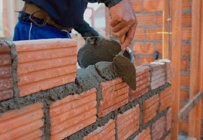 Preço de material de construção explode no Paraná e Procon faz alerta