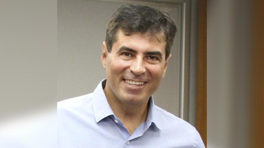 Prefeito de Londrina, Marcelo Belinati, é diagnosticado com Covid-19