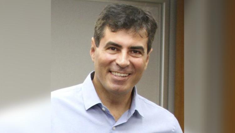 Prefeito de Londrina se recupera em casa após testar positivo para Covid-19