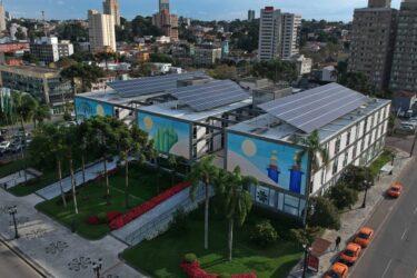 Análise: corrida eleitoral à Prefeitura de Curitiba 2020