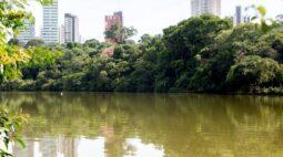 Previsão do tempo aponta temperaturas que ultrapassam dos 40ºC em Maringá