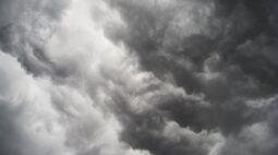 Previsão do tempo em Londrina: temperatura pode chegar a 13°C nesta semana