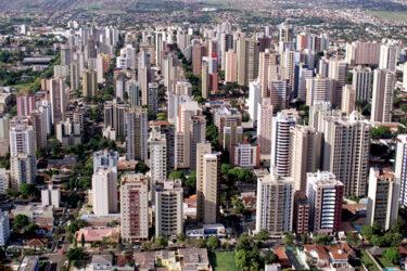 Previsão do tempo em Londrina: calor intenso permanece no fim de semana