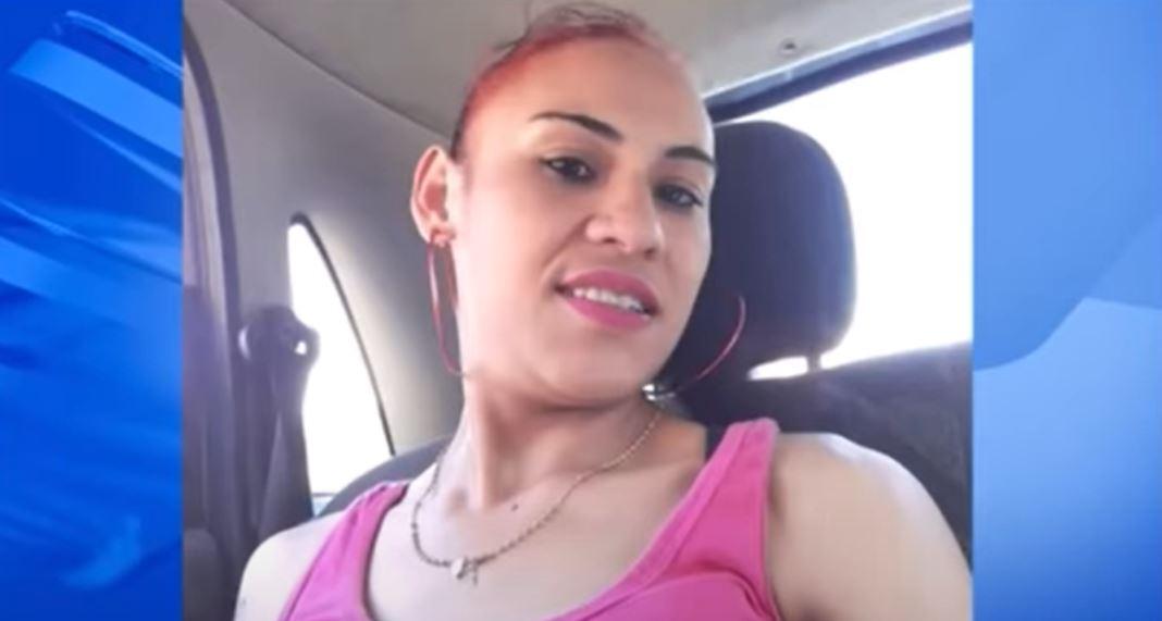Mulher que perdeu duas filhas em incêndio em Rio Branco do Sul morre no hospital