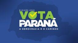 13 candidatos devem disputar o cargo para prefeito de Maringá