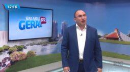 Balanço Geral Oeste Ao Vivo   Assista à íntegra de hoje – 25/09/2020