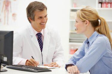 Médico – Uma profissão de risco