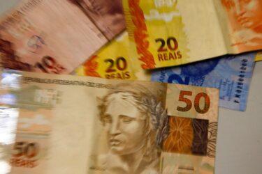 Serasa Limpa Nome: último dia para quitação de dívidas por apenas R$ 100