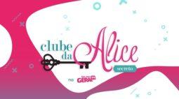 Clube da Alice: sabor pernambucano no Paraná, bolo de rolo ajuda a tirar família da crise