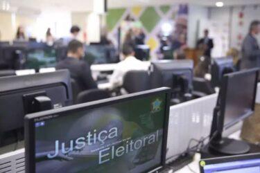 Eleições 2020: TSE libera ferramenta para consulta de candidatos