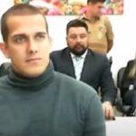 Acompanhe o 5º dia do julgamento de Luis Felipe Manvailer