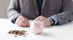Título de Capitalização: o que é, como resgatar ou cancelar
