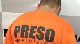 Acusado de matar engenheiro na rua Itupava enfrenta júri popular em Curitiba