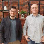"""Startup cria dispositivo com inteligência artificial e custo acessível para """"abrir portas"""""""