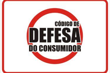 Dia do Anunciante e o Código de Defesa do Consumidor