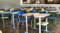 Volta às aulas: rede municipal de Curitiba mantém atividades suspensas até 31 de outubro