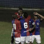 Tricolor enfrenta a Chapecoense nesta terça-feira (29), em busca da liderança