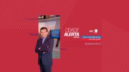 Cidade Alerta Paraná Ao Vivo | Assista à íntegra de hoje 22/09/2020