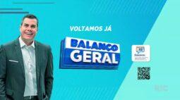 Balanço Geral Londrina Ao Vivo | Assista à íntegra de hoje – 28/10/2020