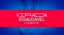 Virada Saudável | Episódio 3