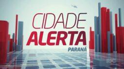 Cidade Alerta Londrina Ao Vivo | Assista à íntegra de hoje 01/10/2020