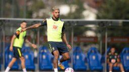 Em busca de uma vaga no Catar, Brasil estreia nas Eliminatórias diante da Bolívia
