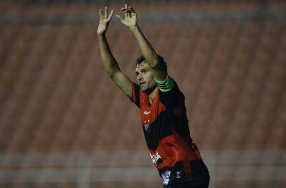 Ituano vence Volta Redonda e se aproxima dos líderes do Grupo B da Série C