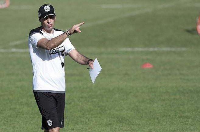 Interesse do Palmeiras em Abel Ferreira vira alívio no PAOK; agente explica cenário