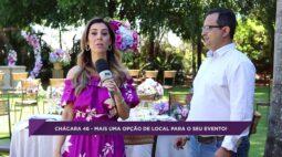 Ver Mais Londrina | Assista à íntegra de hoje – 30/10/2020