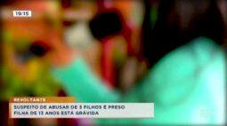 Cidade Alerta Maringá Ao Vivo | 30/10/2020